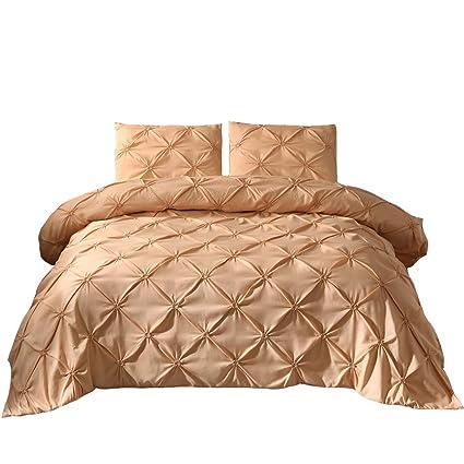 Music Memorabilia Entertainment Memorabilia Sheet Pillowcase&duvet Cover Set Bedding Set 4 Size Bedlinen Duvet Cover Set Stripe Duvet Cover Grey Flat Sheet Cartoon Bed Set