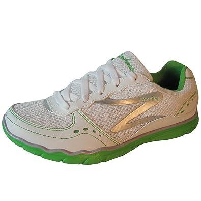 SKECHERS DANZA DANCE Grey Hot Pink Walking Shoes 22116 UokCu