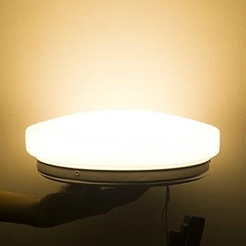 sgreg 20w led ceiling light fixturean affordable kitchen ceiling lights led bathroom affordable bathroom lighting