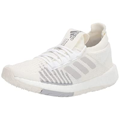 adidas Originals Women's Pulseboost Hd Running Shoe | Shoes
