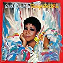 Franklin, Aretha - Through the Storm (2 Discos) [Audio CD]<br>$699.00
