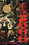 img - for 2666 by Bolano. Roberto ( 2009 ) Paperback book / textbook / text book