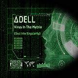 Virus In The Matrix (Soul Into Singularity)