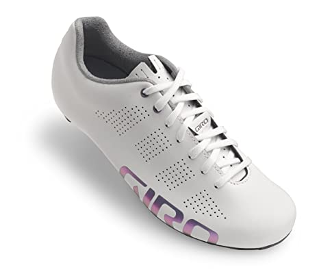 Damen 2019Sport Schuhe Acc Empire Mtb Fahrrad Giro Weiß DIeE29HYW