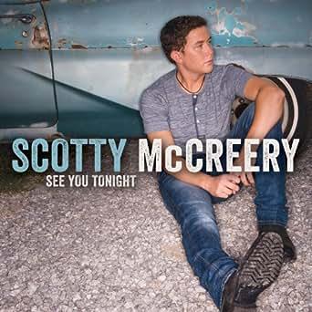 Feelin' it by scotty mccreery on amazon music amazon. Com.