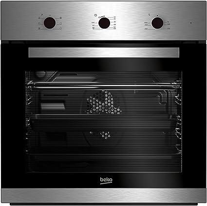 SCG 7521 PNSI pour Four Cuisinière Bouton Plaque chauffante SCG 7521 plsi Véritable BEKO SC1521W