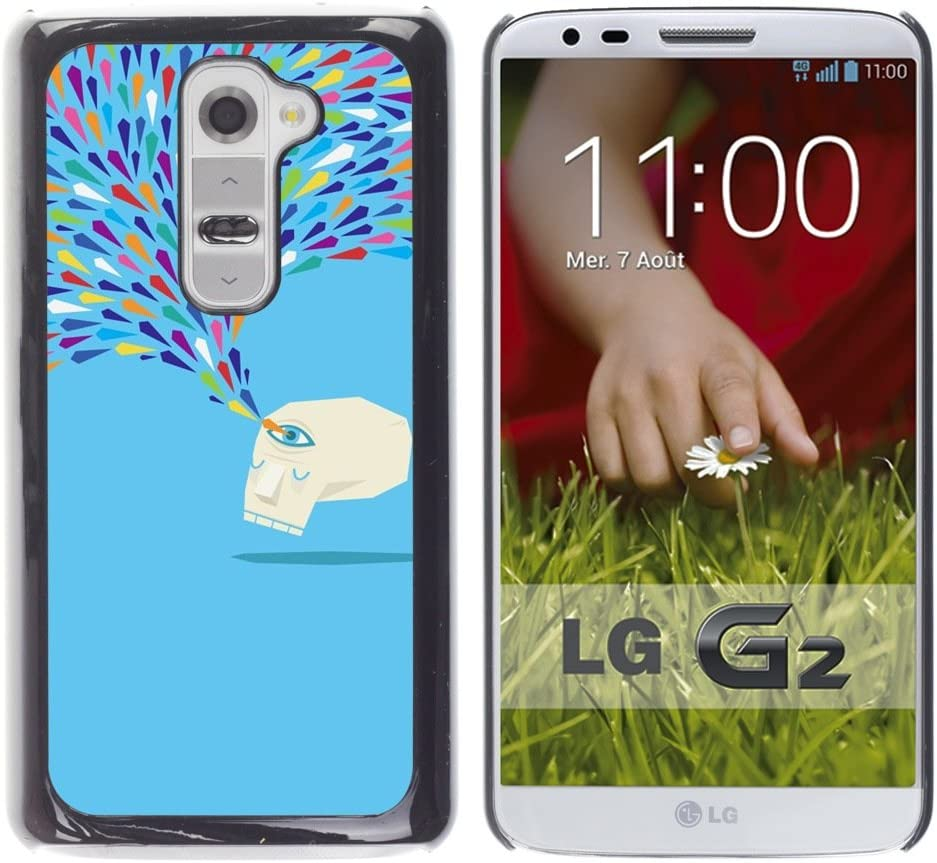 Amazon.com: LECELL--Protective Case / Cover / Skin For LG