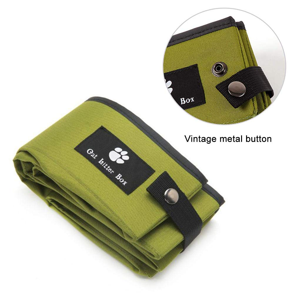 KinshopS Ethernet External USB to Lan RJ45 Drive free Network Card Adapter 10//100Mbps