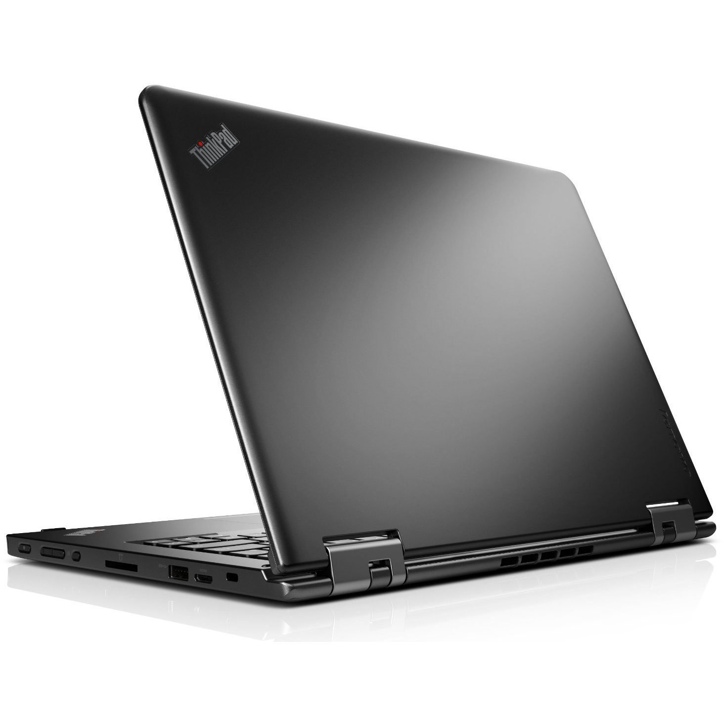 Amazon.com: Lenovo ThinkPad Yoga Signature Edition - 12.5