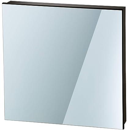 Tectake Riscaldamento A Raggi Infrarossi Pannelli In Specchio