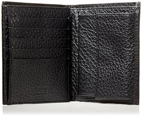 Jost Bolso bandolera, negro (Negro) - 2074-001