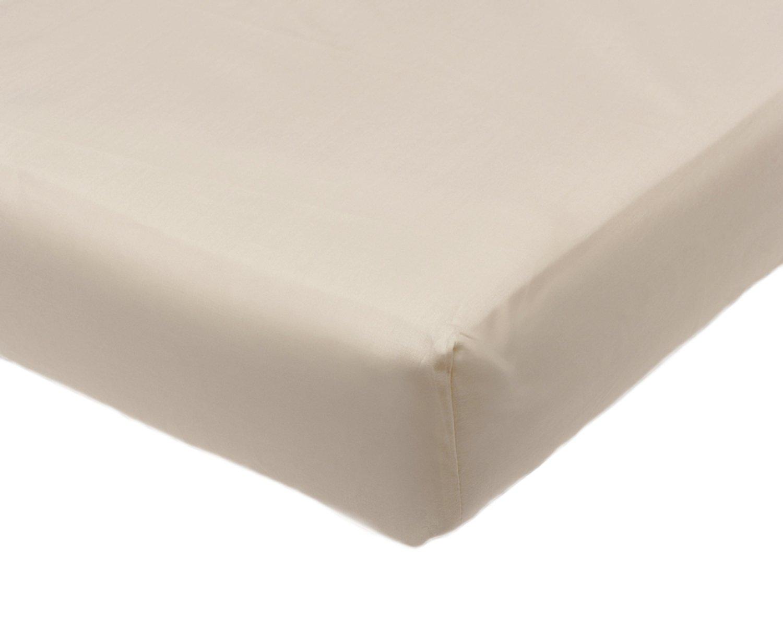 Wohnwagen Etagenbett Maße : Spannbetttuch aus perkal 76 x 191 cm für kinder etagenbett