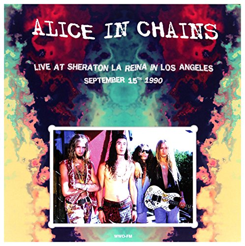 live-at-sheraton-la-reina-in-los-angeles-september-15th-1990