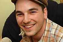 Michael Galpert
