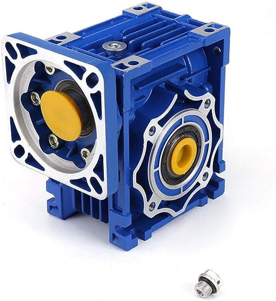Motore TT Motoriduttore ad ingranaggi rapporto di riduzione 1:48 singolo albero