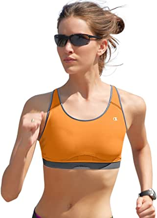 Champion Women's Marathon Sports Bra