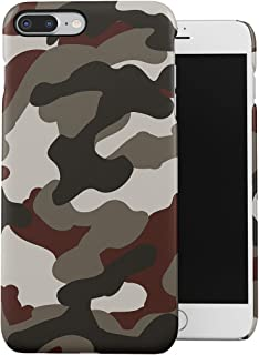 coque iphone 8 plus military