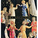 Fra Angelico (Metropolitan Museum of Art Series) by Laurence Kanter (2005-11-11)