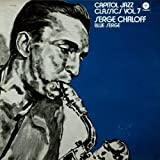 Blue Serge (Capitol Jazz Classics Vol. 7)