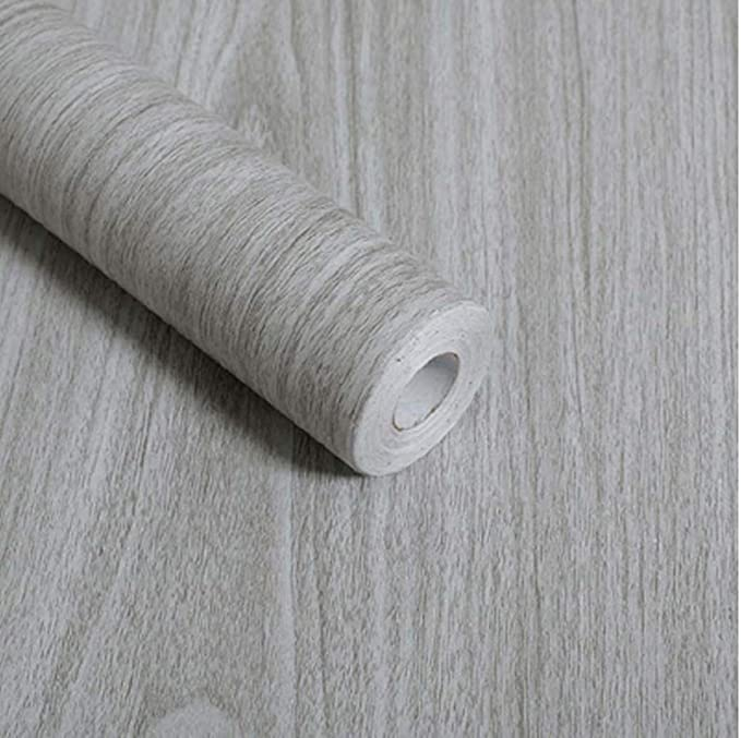 Home Drawer Paper Padf Moisture-proof Cabinet Mat Self-adhesive Sticker B