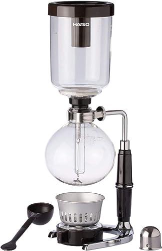 HARIO Technica Coffee Siphon