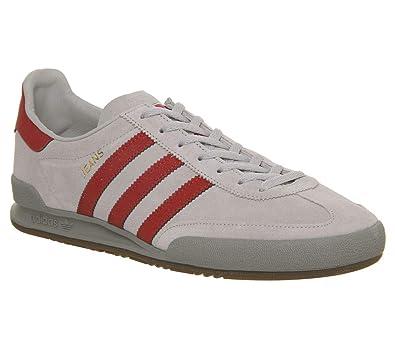 Adidas Jeans Schuhe bei