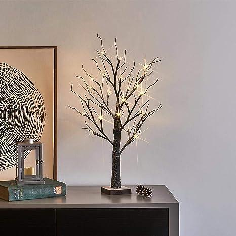 EAMBRITE LED Lichterbaum