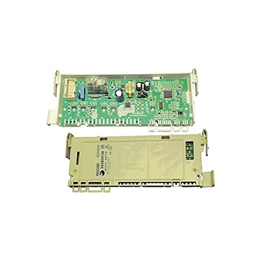 Modulo electronico lavavajillas Fagor V54M000C4-AS0002302 ...