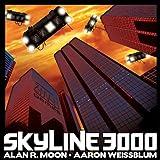 Skyline 3000 (japan import)