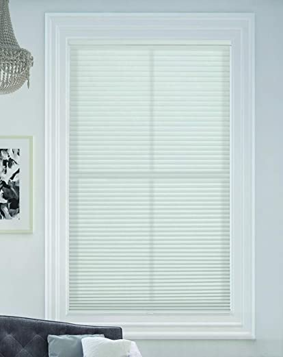 BlindsAvenue Cellular Honeycomb Cordless Shade