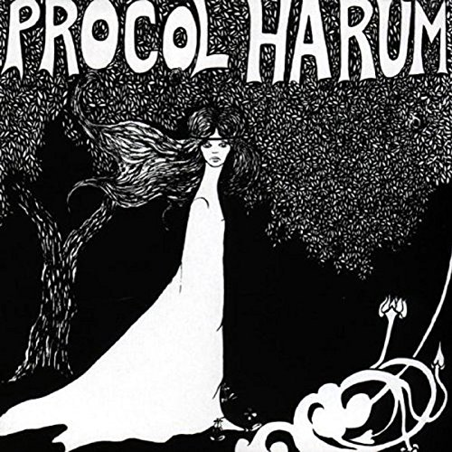 Procol Harum - 101 Pirate Radio Hits [[Disc 4]] - Zortam Music