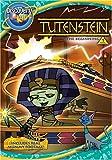 Tutenstein, Vol. 1: The Beginning