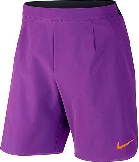 nike shorts canada