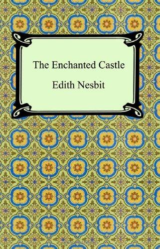 Download The Enchanted Castle pdf