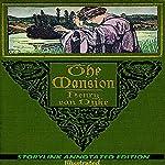 The Mansion | Henry van Dyke