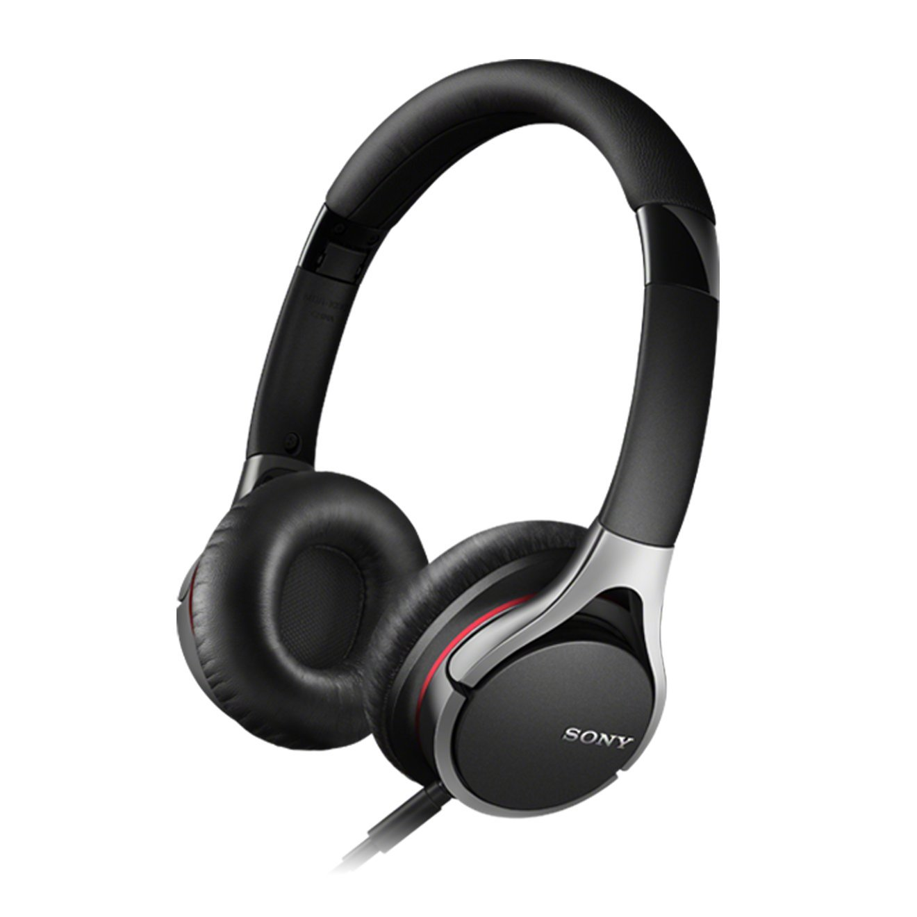 Auriculares sony MDR10RC
