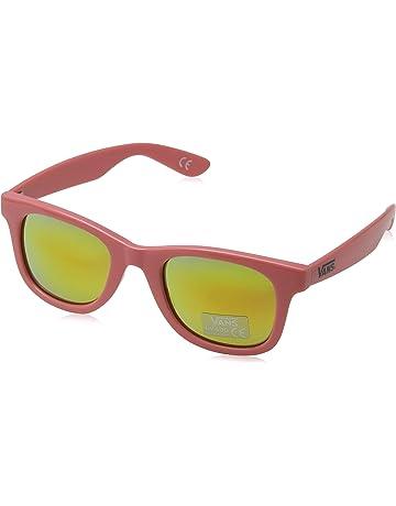 Gafas de sol para mujer | Amazon.es