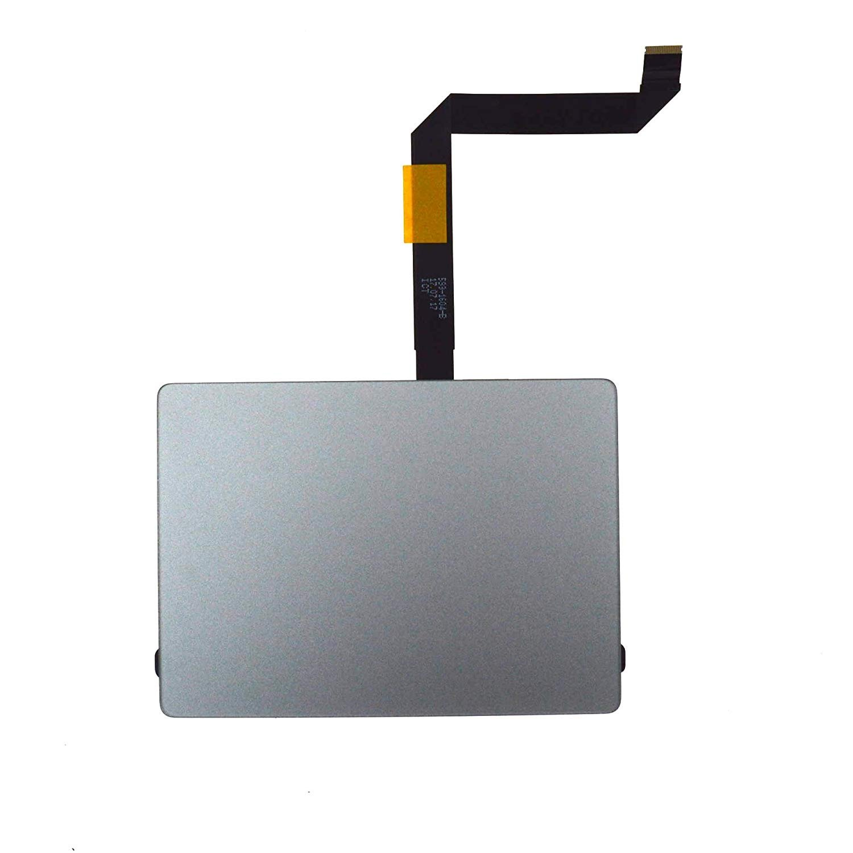 Samate交換用923 – 0438 923 2013 – B07FT9CQC7 0441タッチパッドトラックパッドフレックスケーブル付きApple MacBook Air 2014 13インチa1466 (Mid 2013 Early 2014 Early 2015 ) B07FT9CQC7, 高品質激安 額縁画材のまつえだ:15caf6bb --- elmont.su