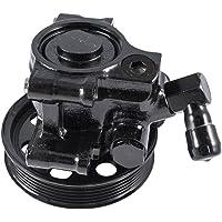 Stellox 2000-35532/SX Power Steering Pump