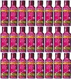 Exo Terra Electrolyte & Vitamin D3 Supplement 96oz (24 x 4oz)