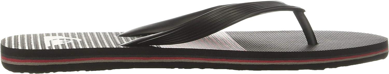 Quiksilver Mens Molokai Tijuana Walking Shoe
