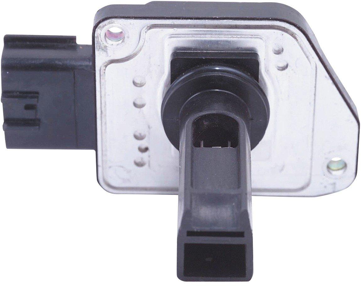 MAFS Cardone 74-50014 Remanufactured Mass Airflow Sensor A174-50014