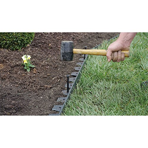 Dimex Easyflex Easy And Quick No Dig Yard Landscape Border