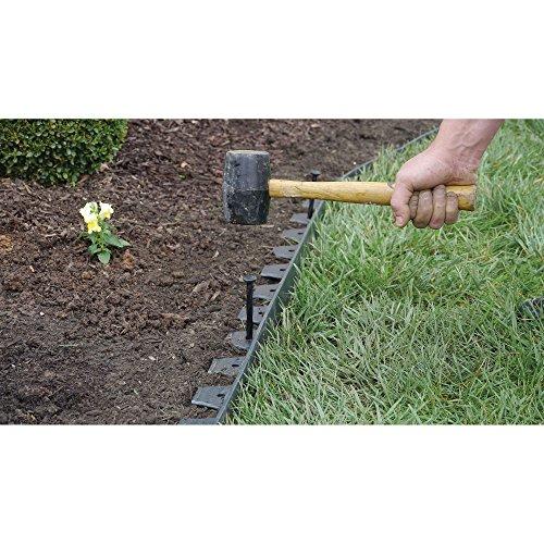 Dimex Easyflex Easy And Quick No Dig Yard Landscape Border