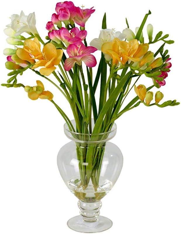 Artificial Fake Silk Gypsophila Baby/'s Breath Flower Plant Home Wedding D DFC