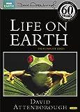 Life on Earth -地球の生命- DVD-BOX (13エピソード, 702分) BBC EARTH ライフシリーズ / デイビッド・アッテンボロー [DVD] [Import] [PAL, 再生環境をご確認ください]
