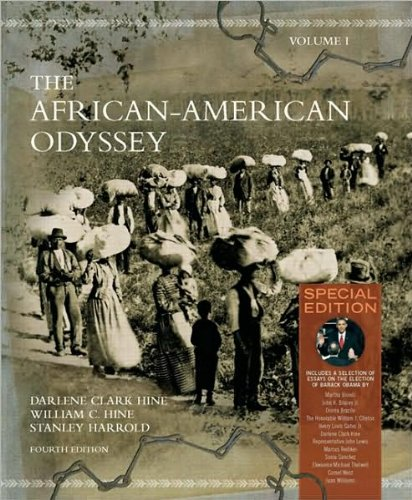 the-african-american-odyssey-text-only-4th-fourth-edition-by-d-c-hinew-c-hines-c-harrold