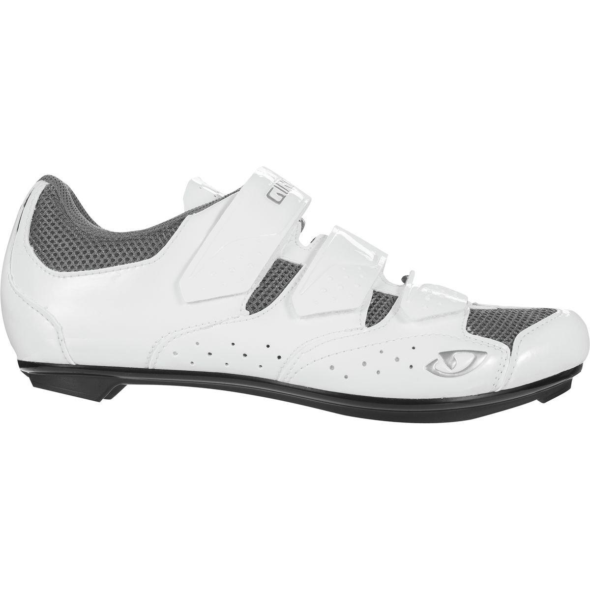 [ジロ] レディース スポーツ サイクリング Techne Cycling Shoe [並行輸入品] 38  B077YMGPLT