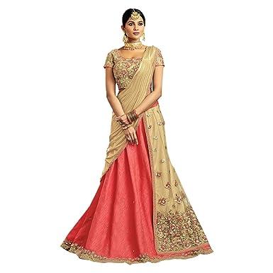 c8d21a92c Amazon.com  New Arrivals Wedding Collection Of Designer Stylish ...