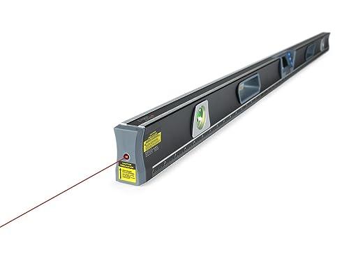 Best Digital Level with Laser - Hammerhead Digital Laser Level